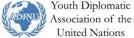Association Diplomatique des Jeunes Nations-Unis